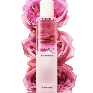 Other - Chantecaille Rose Water Mist-Small